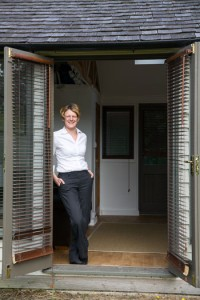 about-jeanie-acupuncture-sussex